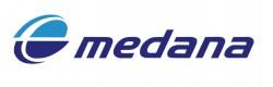 Medana Pharma, Польша