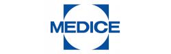 Medice Arzneimittel Putter GmbH & Co. KG, Германия