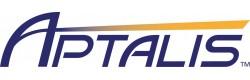 Aptalis Pharma, Италия