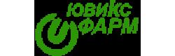 Ювикс-Фарм ООО, Россия