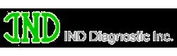 IND Diagnostic Inc., Канада