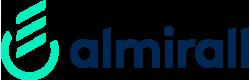 Industrias Farmaceuticas Almirall Prodespharma, Испания