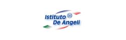 Instituto De Angeli, Италия