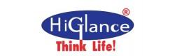 HiGlance Laboratories, Индия