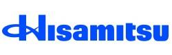 Hisamitsu  Pharmaceutical Co., Япония
