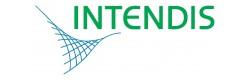 Intendis Manufacturing S.p.A., Италия