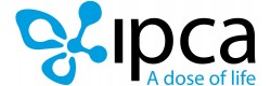 Ipca Laboratories, Индия