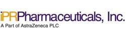 IPR Pharmaceuticals, Пуэрто-Рико