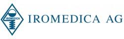 Iromedica AG, Швейцария