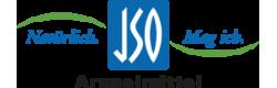ISO-Arzneimittel, Германия