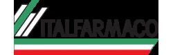 Italfarmaco, Италия
