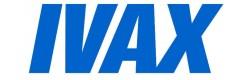 IVAX Pharmaceuticals s.r.o., Чехия+