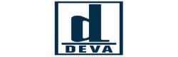 Deva Holding, Турция