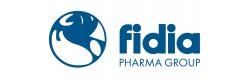 Fidia Farmaceutici S.p.A., Италия