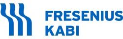 Fresenius Kabi, Германия