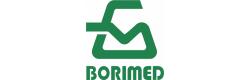 Борисовский завод, Белоруссия