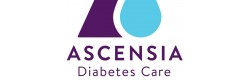 Ascensia Diabetes Care, Швейцария
