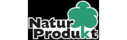 Natur Produkt, Нидерланды