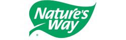 Natures Way, USA