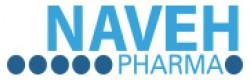 Naveh-Pharma, Израиль