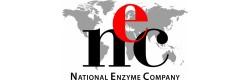 National Enzyme Company, USA