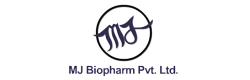M.J. Biopharm, Индия