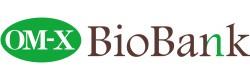 Biobank Co.Ltd, Япония