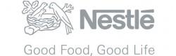 Nestle, Швейцария