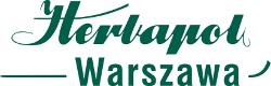 Herbapol, Польша