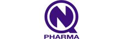 Nabiqasim Industries (Pvt.) Ltd,Пакистан
