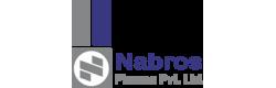 Nabros Pharma, Индия