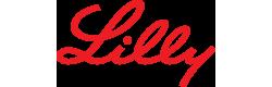 Eli Lilly & Company, USA