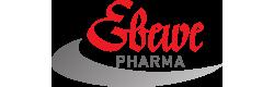 EBEWE Pharma, Австрия