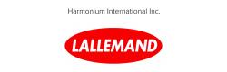 Harmonium International, Канада