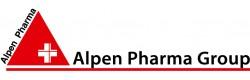 Alpen Pharma Group, Швейцария