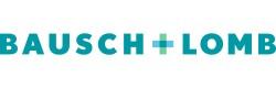 Bausch & Lomb, USA