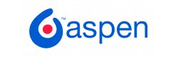 Aspen Bad Oldesloe GmbH, Германия