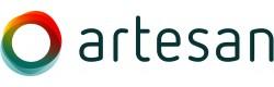 Artesan Pharma, Германия