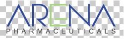 Arena Pharmaceuticals, USA