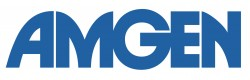 Amgen Manufacturing Limited, USA