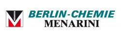 Berlin-Chemie AG/Menarini Group, Германия