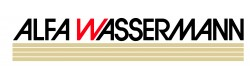 Alfa Wassermann, Италия