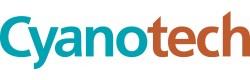 Cyanotech Corporation, USA
