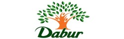Dabur, Индия
