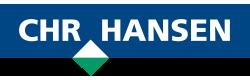 Chr. Hansen, Дания