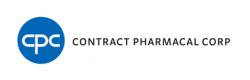 Contract Pharmacal Corporation, USA