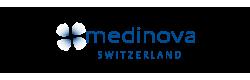MediNova, Швейцария