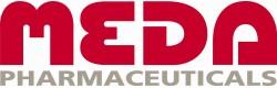 Meda Pharma GmbH & Co.KG, Германия