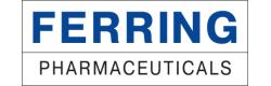 Ferring Pharmaceuticals, Швейцария