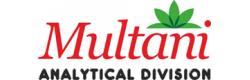 Multani Pharmaceuticals, Индия